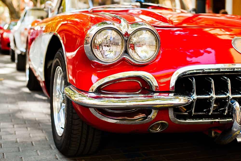 American-Car-Insurance