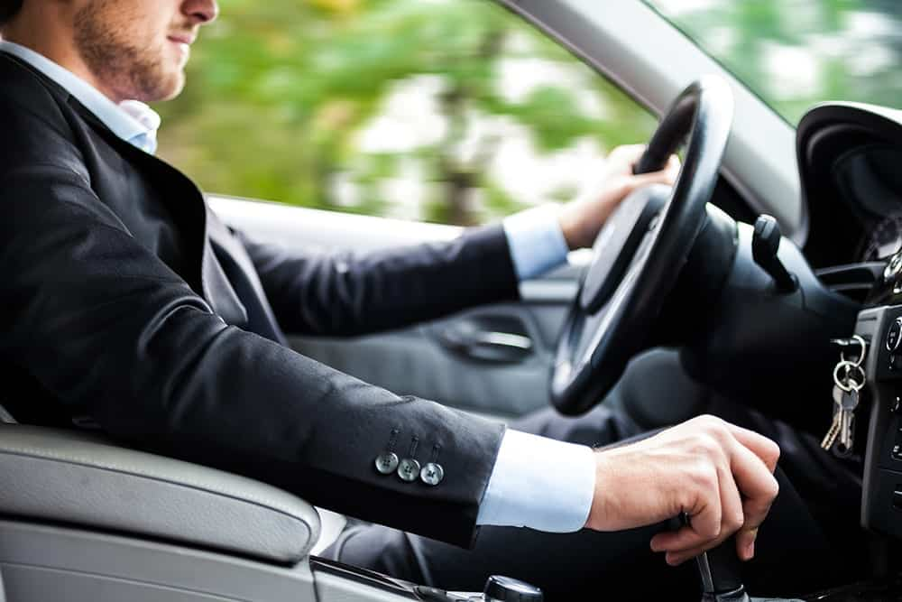 Compare-Company-Car-Insurance