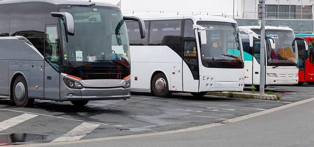coach-bus-insurance