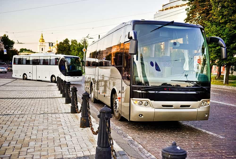 compare-coach-insurance