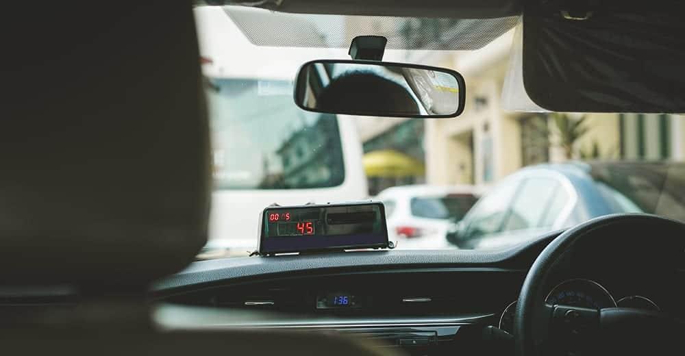 compare-taxi-insurance