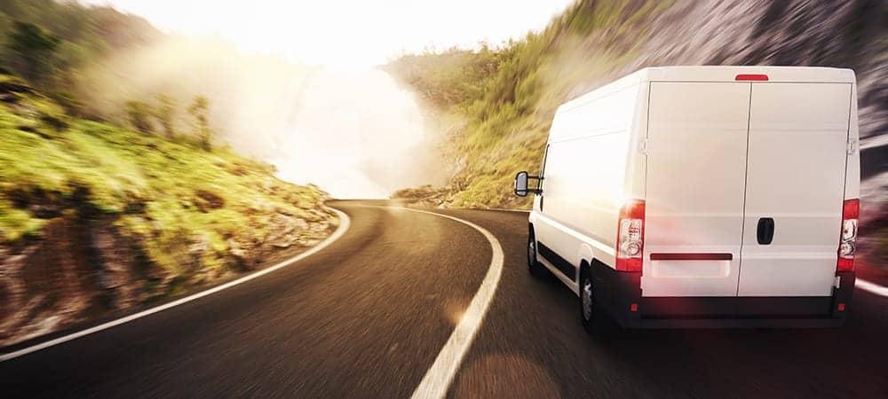 courier-van-insurance