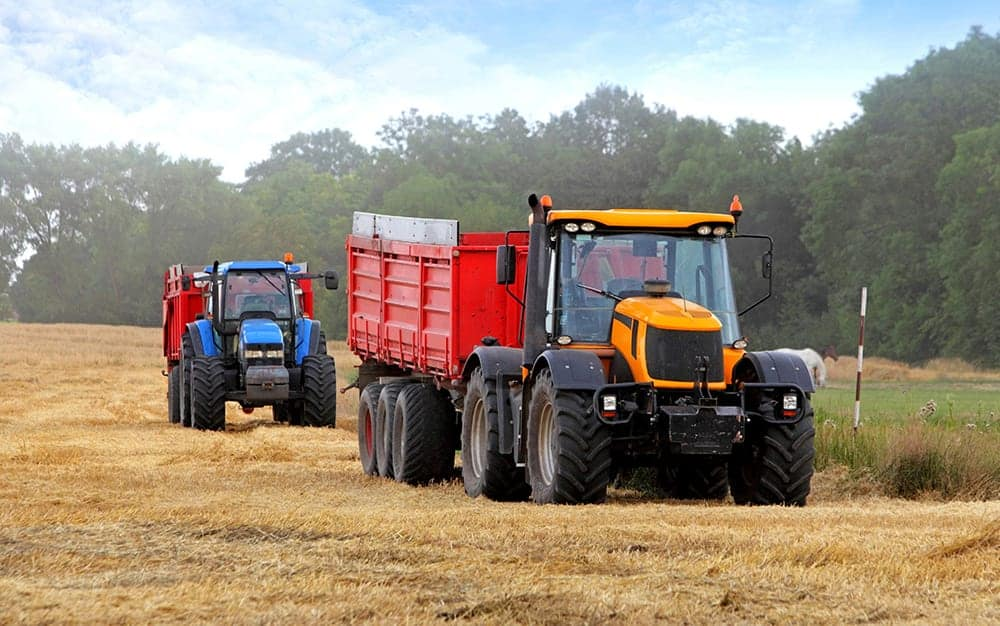 Compare-Farm-Vehicle-Insurance
