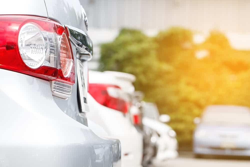 Compare-Motor-Fleet-Insurance