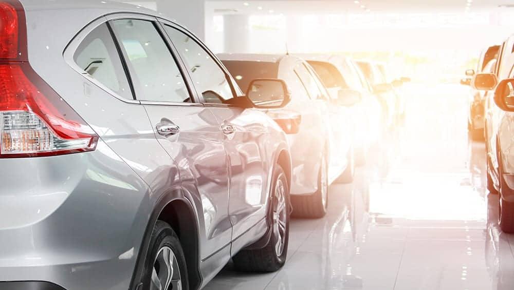 Compare-Motor-Trade-Insurance