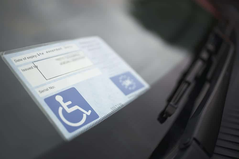 Disabled-Car-Insurance