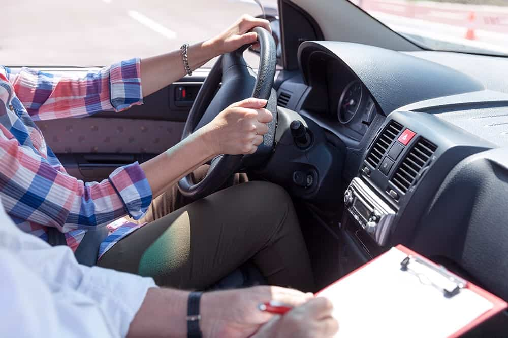 Driving-School-Insurance