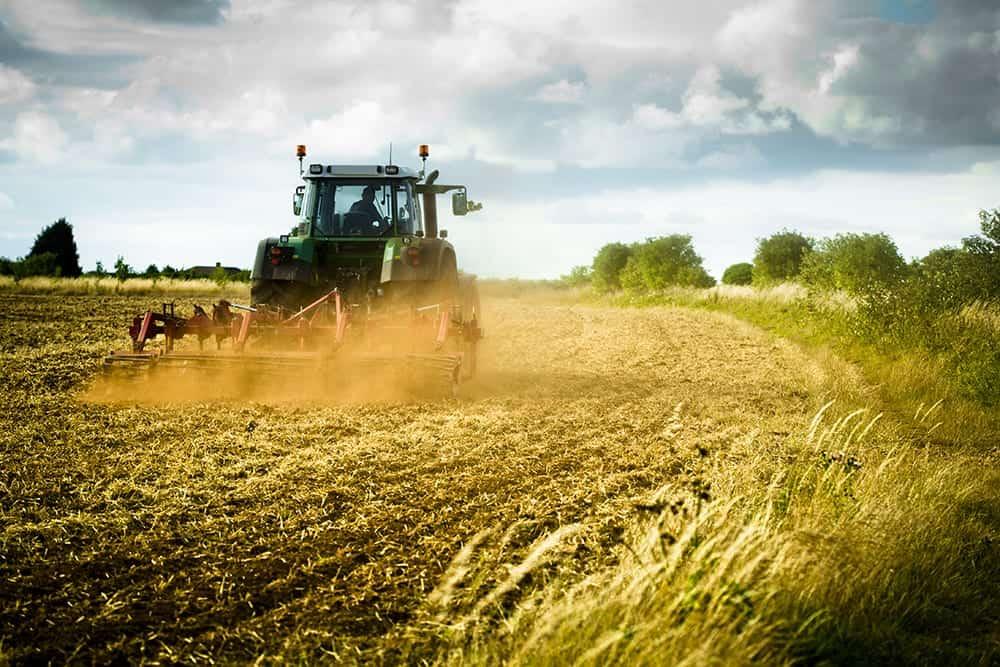 Farm-Vehicle-Insurance