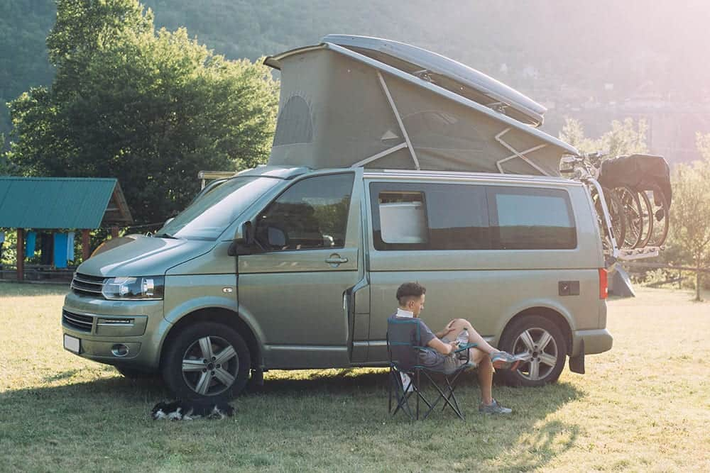 Insurance-Rent-out-Camper