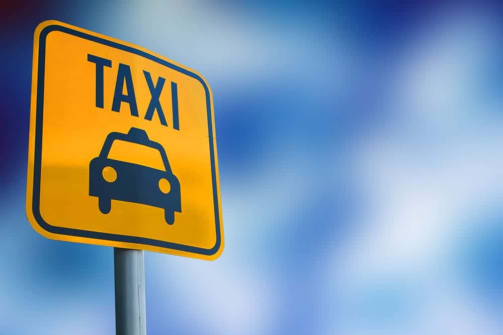 Questions-to-Ask-Your-Taxi-Insurer