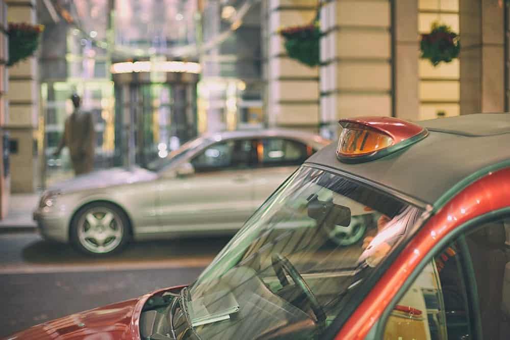 Taxi-Fleet-Insurance