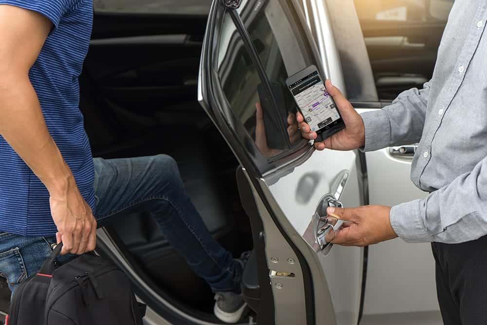 Uber-Driver-Insurance