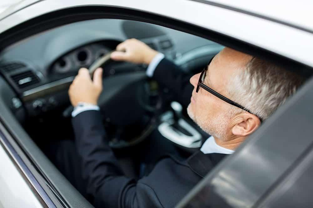 business-use-car-insurance