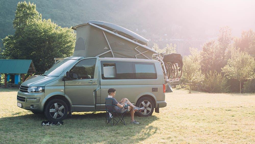 camper-van-insurance