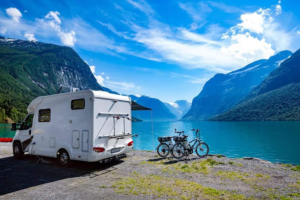 campervan-insurance