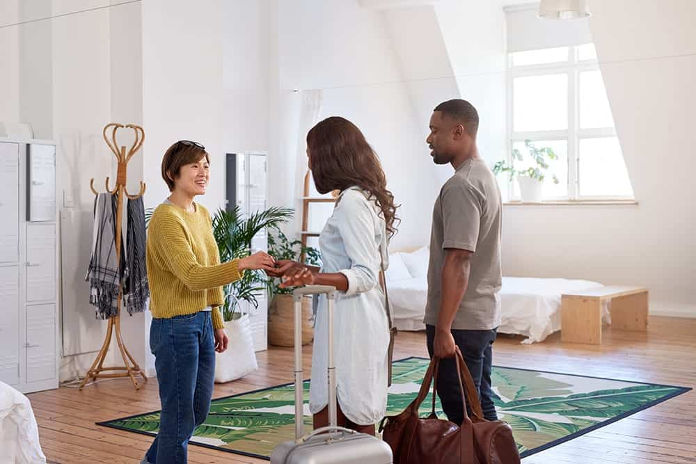 Airbnb-Insurance