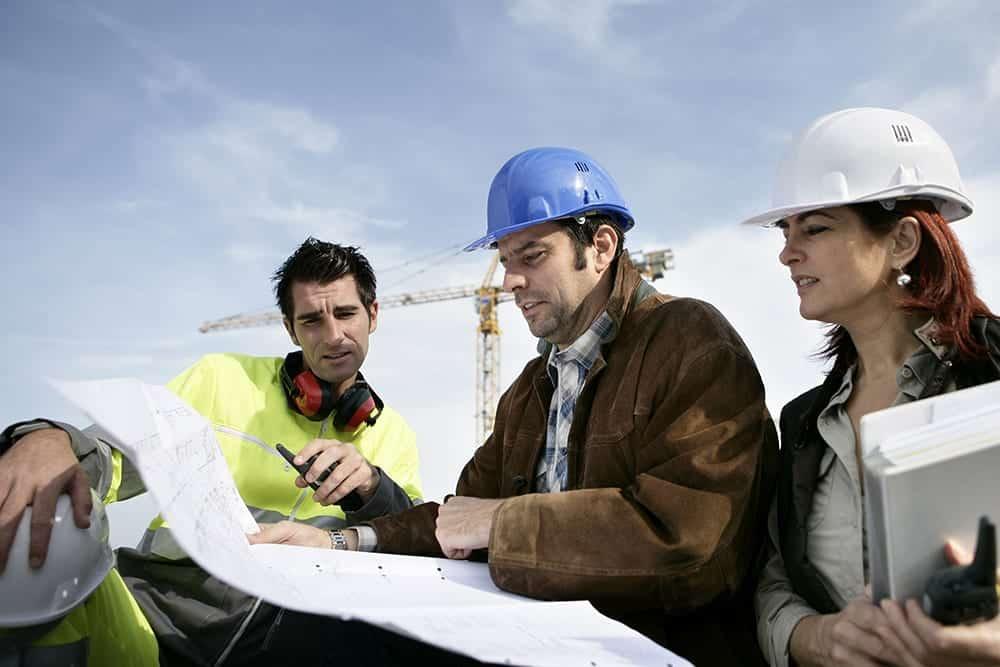 compare builders insurance