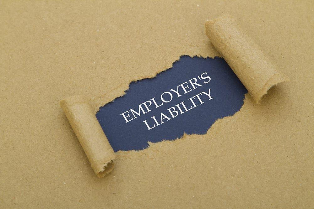 Employers-Liability-Insurance