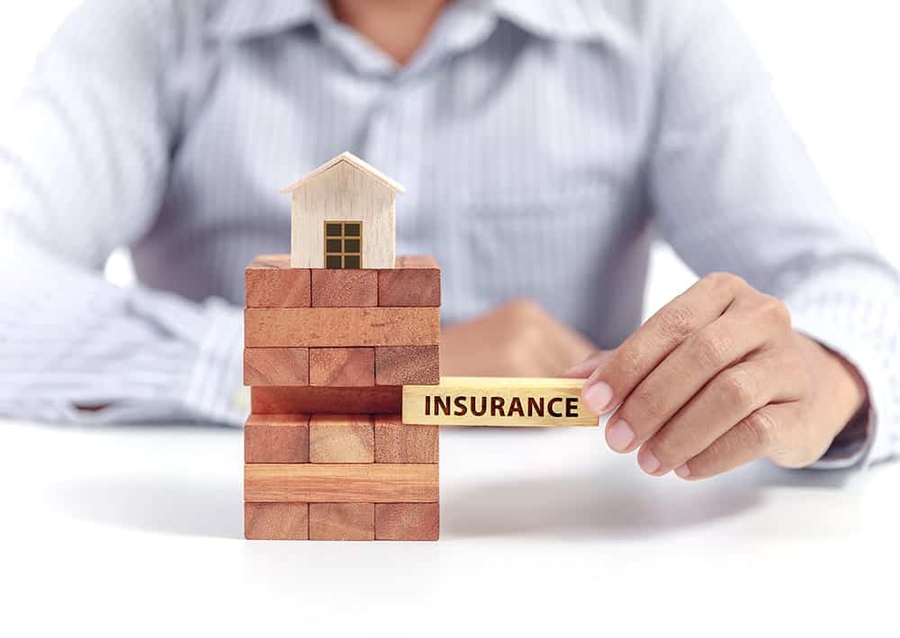 compare landlord insurance