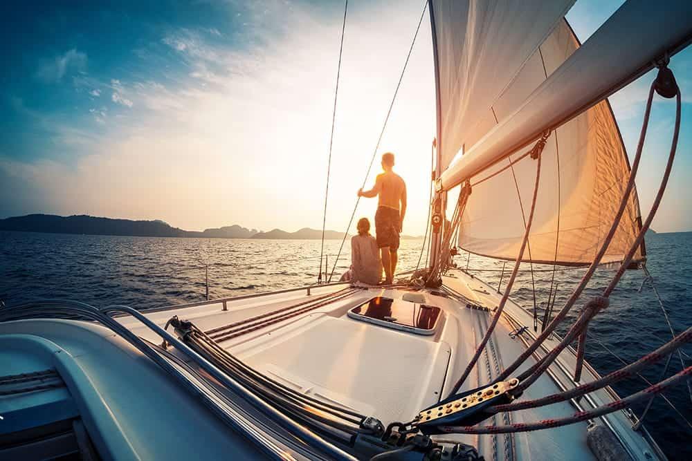 boat insurance comparison
