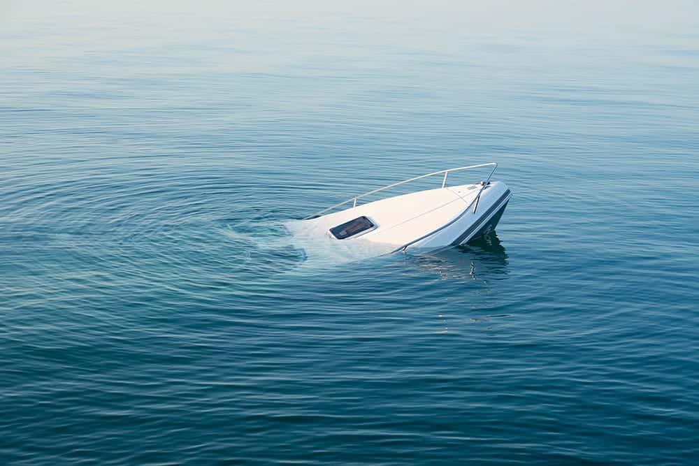 compare boat insurance