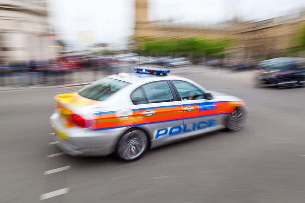 what is the drink driving limit in the uk