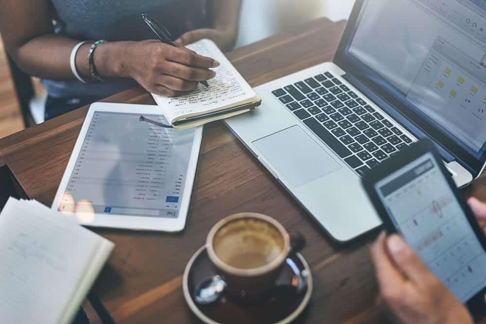 Freelancer Insurance