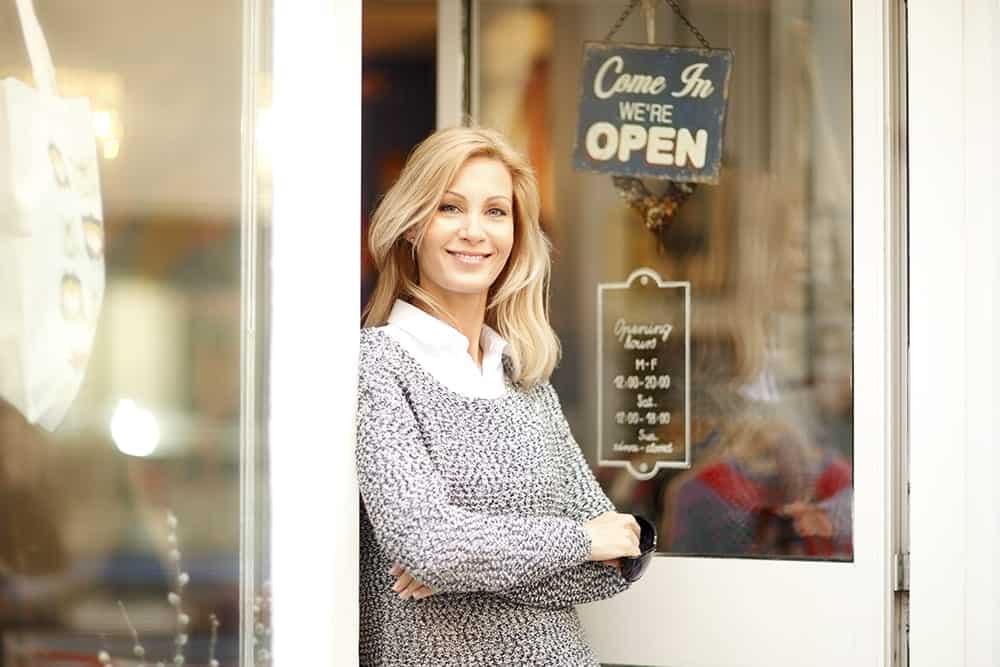 Shop Insurance