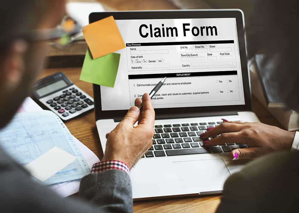 Compare Business Interruption Insurance