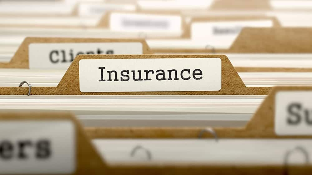Compare Limited Company Insurance