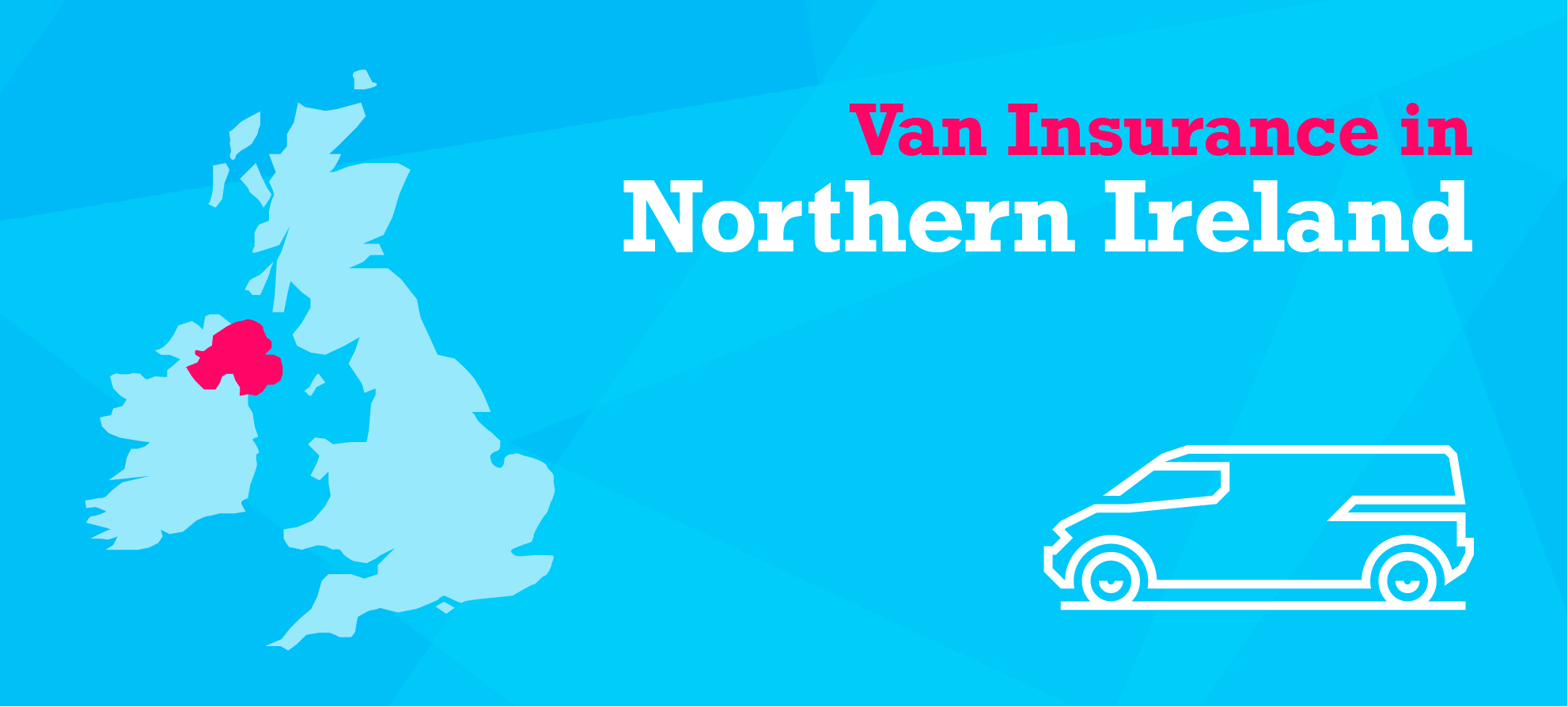 van-insurance-northern-ireland