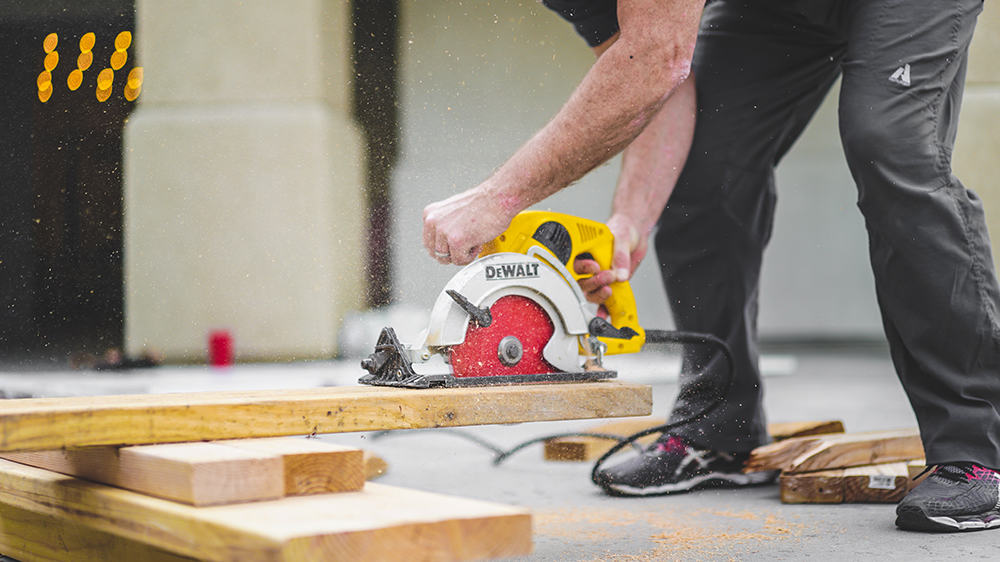 Is tool insurance worth it