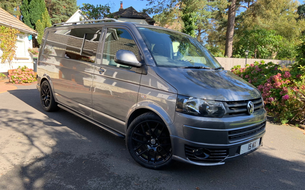 modified-vw-t5-insurance