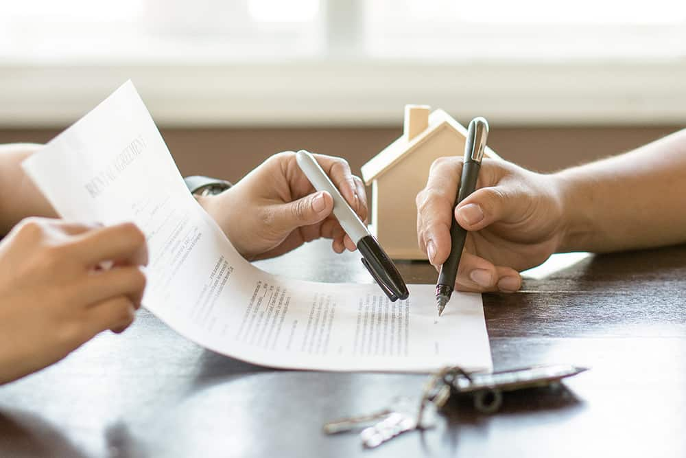 Does Contents Insurance Cover Moving House?