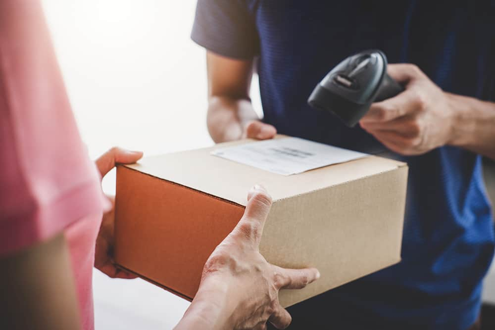 How Much Does Goods in Transit Insurance Cost?