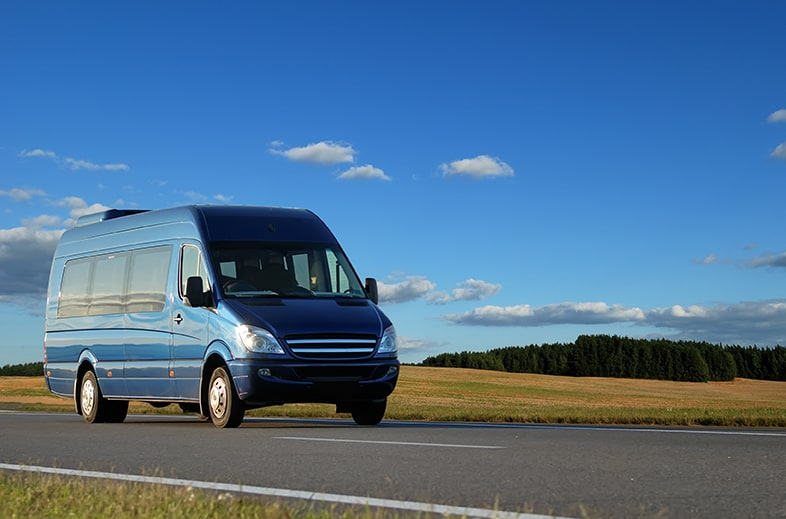 why is minibus insurance expensive